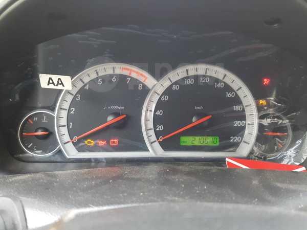 Chevrolet Captiva, 2008 год, 470 000 руб.
