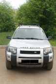 Land Rover Freelander, 2006 год, 455 000 руб.