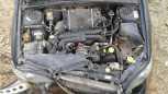 Subaru Legacy B4, 2005 год, 130 000 руб.