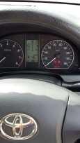 Toyota Allion, 2009 год, 665 000 руб.