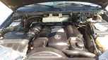 Mercedes-Benz M-Class, 2004 год, 550 000 руб.