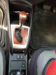 Toyota Corolla Axio, 2013 год, 775 000 руб.
