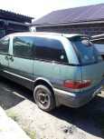Toyota Estima Lucida, 1997 год, 330 000 руб.