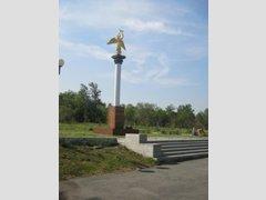 Сад Победы (Парк)