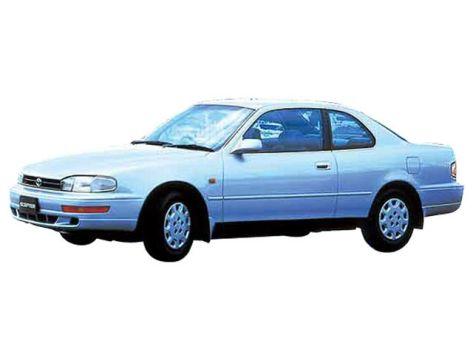 Toyota Scepter XV10
