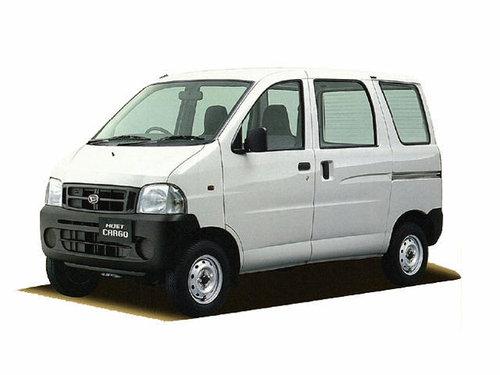 Daihatsu Hijet 1999 - 2000