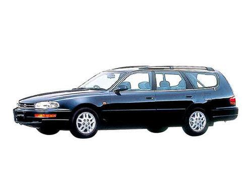 Toyota Scepter 1992 - 1994