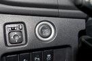 Подсветка: Лампа освещения салона для водителя и переднего пассажира, лампа освещения салона для задних пассажиров, лампы освещения пространства для ног (с обеих сторон), лампа подсветки багажника, подсветка кнопки запуска двигателя, перчаточного ящика
