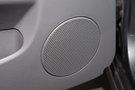 Дополнительное оборудование аудиосистемы: Аудиосистема с AM/FM радио и CD, MP3 плеером, а также AUX, антенна, 6 колонок