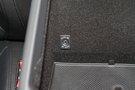 Дополнительное оборудование аудиосистемы: Аудиосистема «RNS 850», 8 динамиков, SD, AUX
