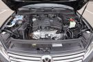 Volkswagen Touareg 3.6 FSI R-line (02.2016 - 07.2018)