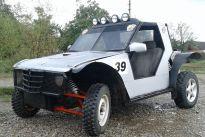 205x136