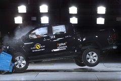 Новость о Renault Scenic
