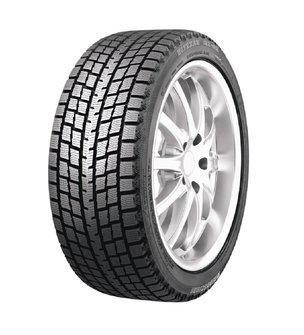 Купить б/у шины 23545/17 спб шины 235 60 16 купить в твери