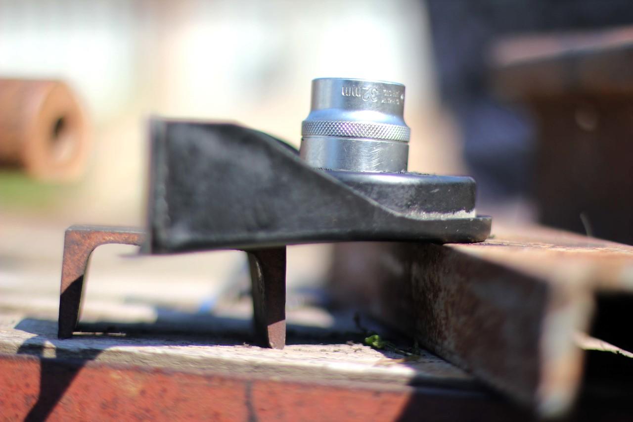 Опора промежуточная карданного вала МТЗ-82 в сборе - YouTube