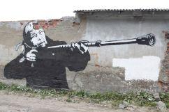 УАЗ Патриот, 2013