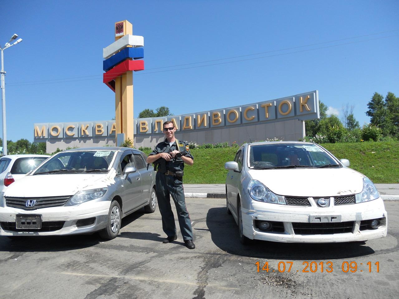 Продажа автомобилей в Кемерово, новые и подержанные авто б.