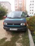 Volkswagen Multivan, 1993 год, 380 000 руб.
