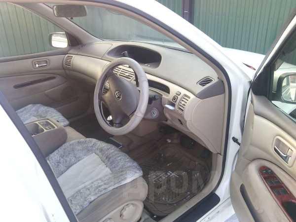 Toyota Vista Ardeo, 2001 год, 295 000 руб.