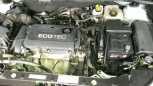 Chevrolet Cruze, 2009 год, 412 000 руб.