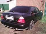 Омск Хонда Аскот 1994
