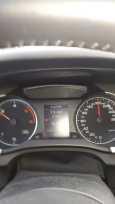Audi A4, 2010 год, 780 000 руб.
