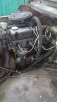УАЗ 469, 1985 год, 65 000 руб.