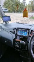 Nissan Roox, 2010 год, 360 000 руб.