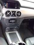 Mercedes-Benz GLK-Class, 2014 год, 1 600 000 руб.