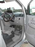 Toyota Noah, 2002 год, 435 000 руб.