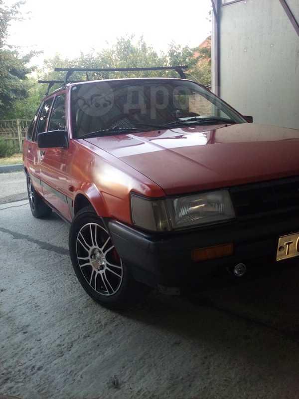 Toyota Corolla, 1986 год, 70 000 руб.