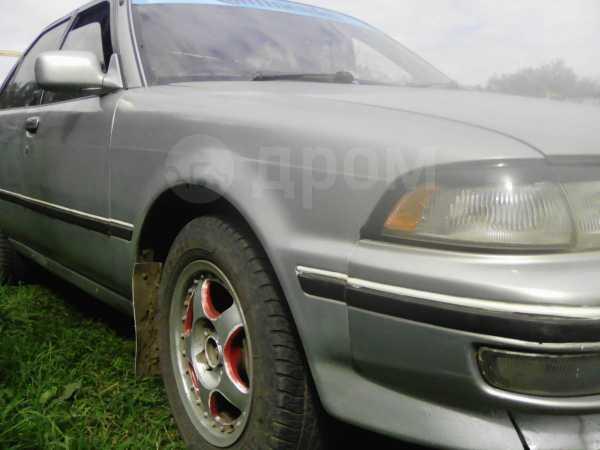 Toyota Carina, 1990 год, 78 000 руб.