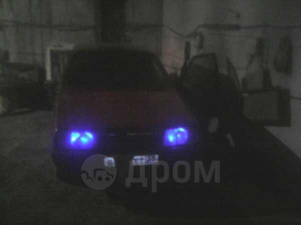 Лада 21099, 1996 год, 85 000 руб.