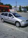 Opel Astra, 2001 год, 225 000 руб.