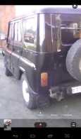 УАЗ Хантер, 2010 год, 225 000 руб.