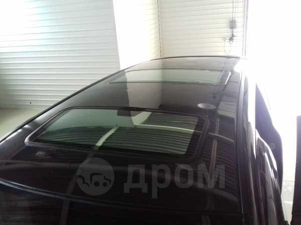 Toyota Ipsum, 2001 год, 470 000 руб.