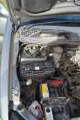 Honda HR-V, 2000 год, 360 000 руб.