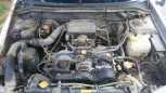 Subaru Forester, 1998 год, 125 000 руб.