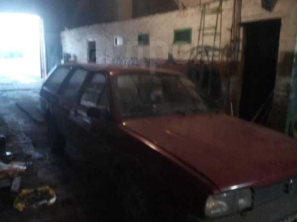 Volkswagen Passat, 1983 год, 40 000 руб.
