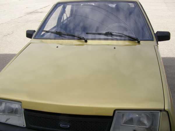 Лада 21099, 2001 год, 70 000 руб.