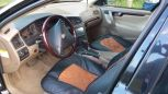 Volvo S60, 2004 год, 420 000 руб.