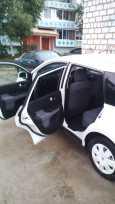 Nissan Wingroad, 2009 год, 360 000 руб.