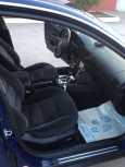 Volkswagen Passat, 2001 год, 315 000 руб.