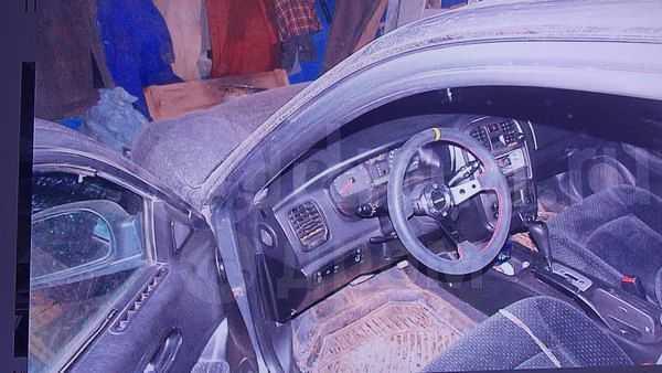 Hyundai Sonata, 2008 год, 130 000 руб.