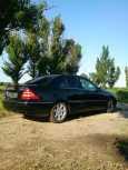 Mercedes-Benz C-Class, 2004 год, 450 000 руб.