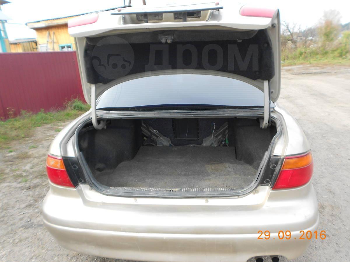 Продажа автомобилей в Алтайском крае