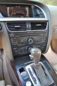 Audi A5, 2010 год, 1 000 000 руб.