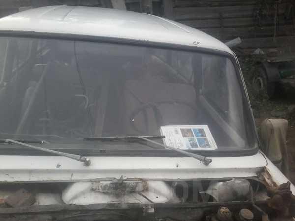 Лада 2102, 1998 год, 25 000 руб.