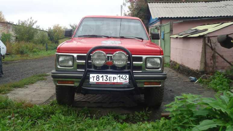 Chevrolet Blazer, 1994 год, 180 000 руб.