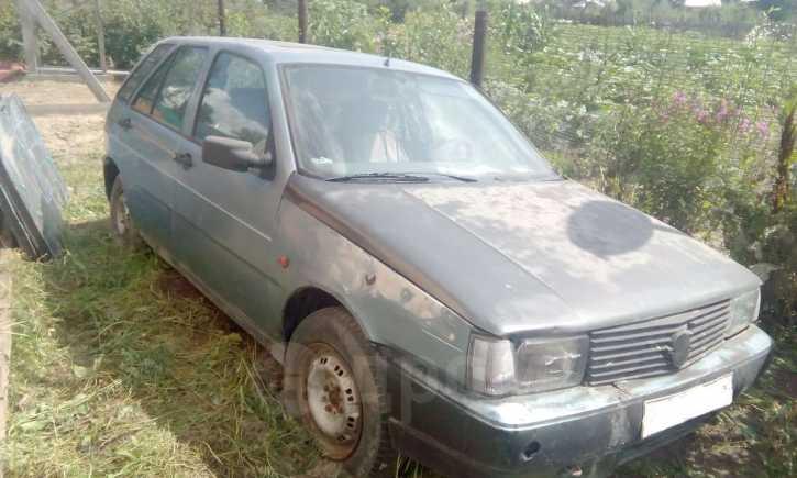 Fiat Tipo, 1988 год, 20 000 руб.